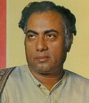 Munawar Ali Khan Hindi Actor