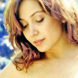 Hindi Tv Actress Deepshikha Nagpal Biography, News, Photos