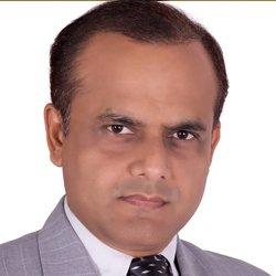 Alpesh Dixit Hindi Actor