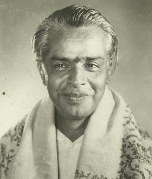Vijaya Narasimha Kannada Actor