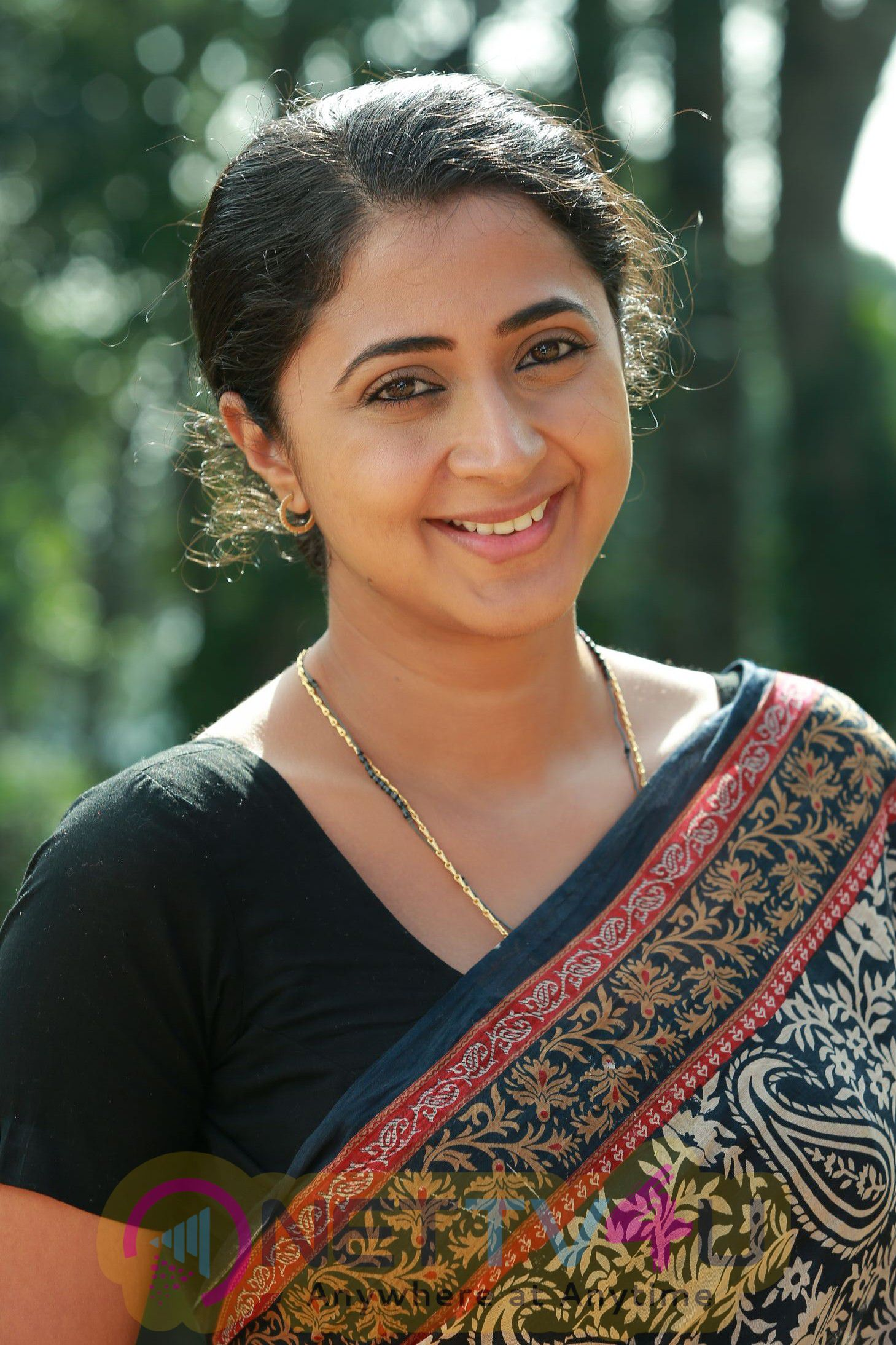 Kanika Subramaniam Kanika Subramaniam new foto