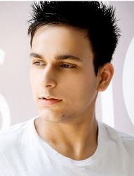 Prabhjot Sahotas Hindi Actor