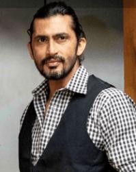 Praveen Sirohi Hindi Actor