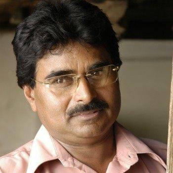 NR Nanjunde Gowda Kannada Actor