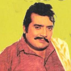 Dheerendra Gopal Kannada Actor