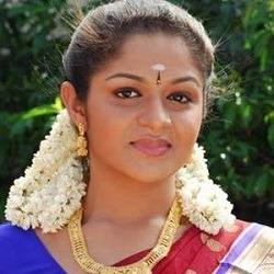 Karthika Mathew Malayalam Actress