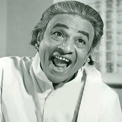 Musuri Krishnamurthy Kannada Actor