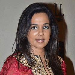 Sunita Menon Hindi Actor