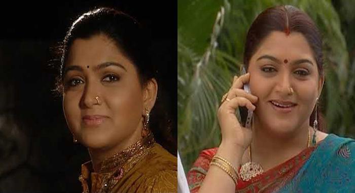 Serials tamil zee tv Neethane Enthan