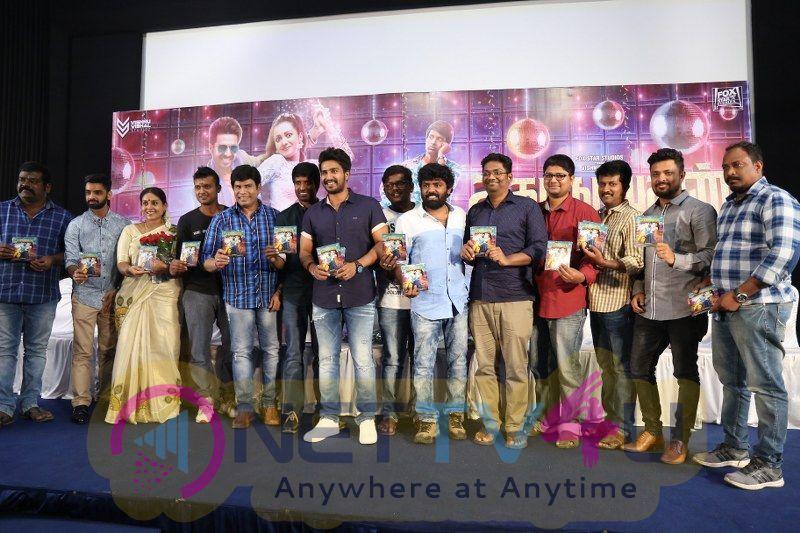 Katha Nayagan Movie Press Meet Stills Tamil Gallery