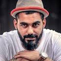 Adil Shaikh Telugu Actor