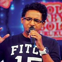 Aditya Iyengar Telugu Actor