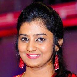 Parnika Manya Telugu Actor