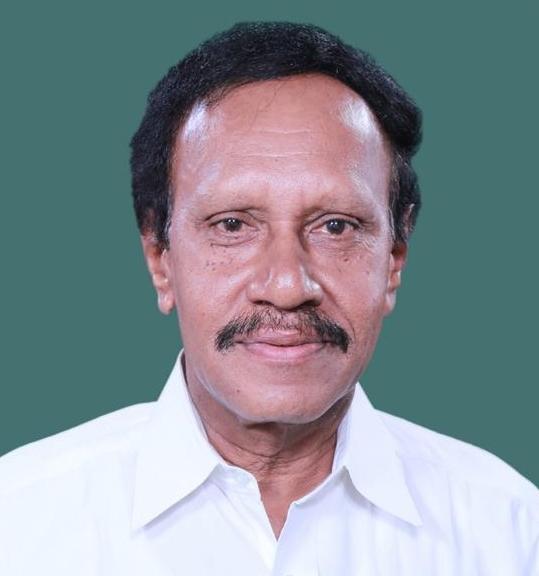 Thambidurai Tamil Actor