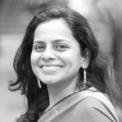 Amruta Sant Hindi Actress