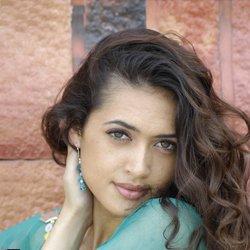 Nouva Monika Wahlgren Hindi Actress