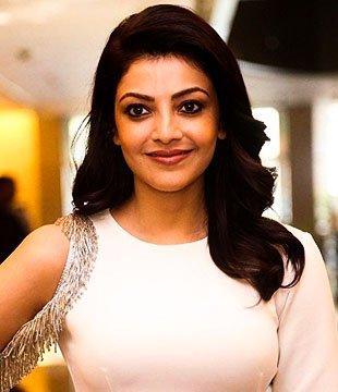 Kollywood Movie Actress Kajal Aggarwal Biography News Photos Videos Nettv4u