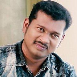 Mannai Sathik Tamil Actor
