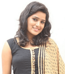 Muneesha Telugu Actress