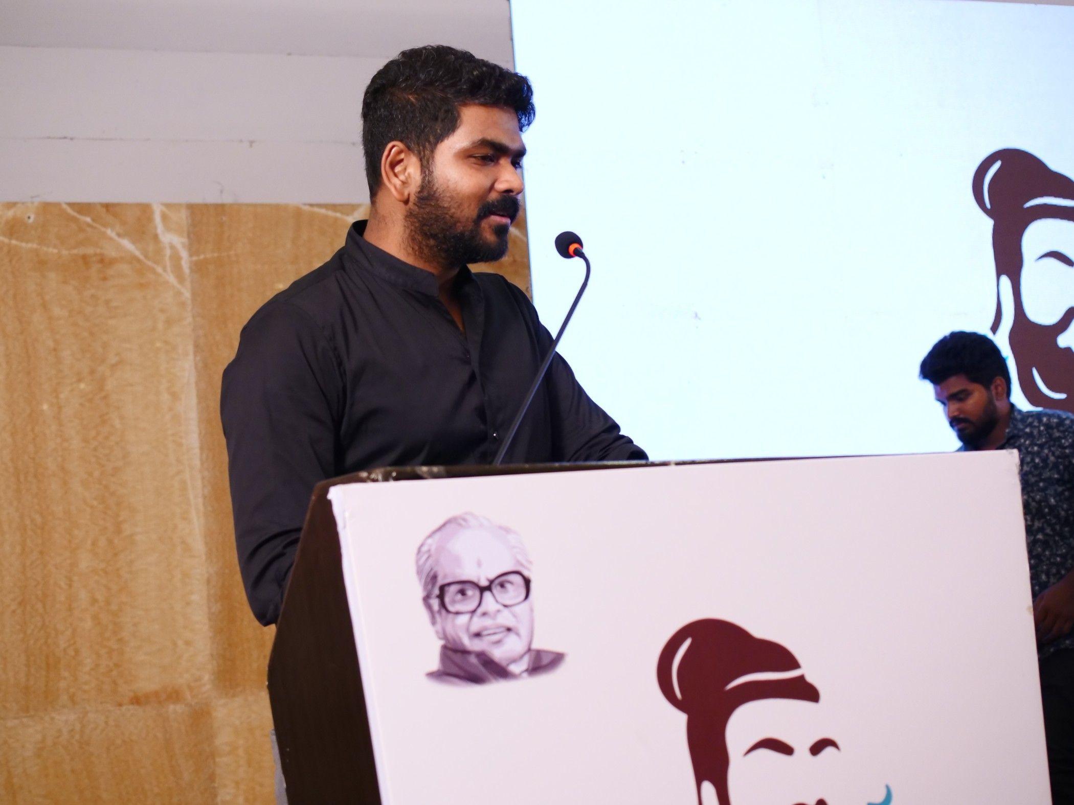 Legendary Director K. Balachander Sir 89th Birthday Celebration Photos Tamil Gallery