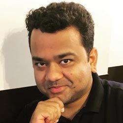 Kumar Varun Hindi Actor