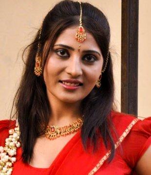 Reshmi Tamil Actor