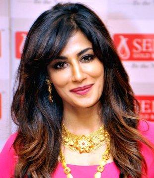 Chitrangada Singh Hindi Actress