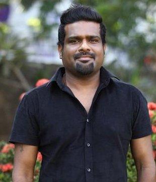 Kalees Tamil Actor