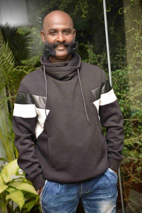 Kodemurga Movie Press Meet Photos  Tamil Gallery