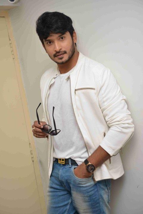 Matte Udbhava Movie Press Meet Photos  Kannada Gallery