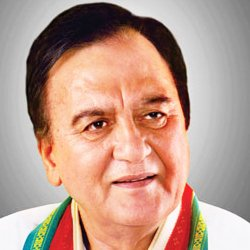 Sunil Dutt Hindi Actor
