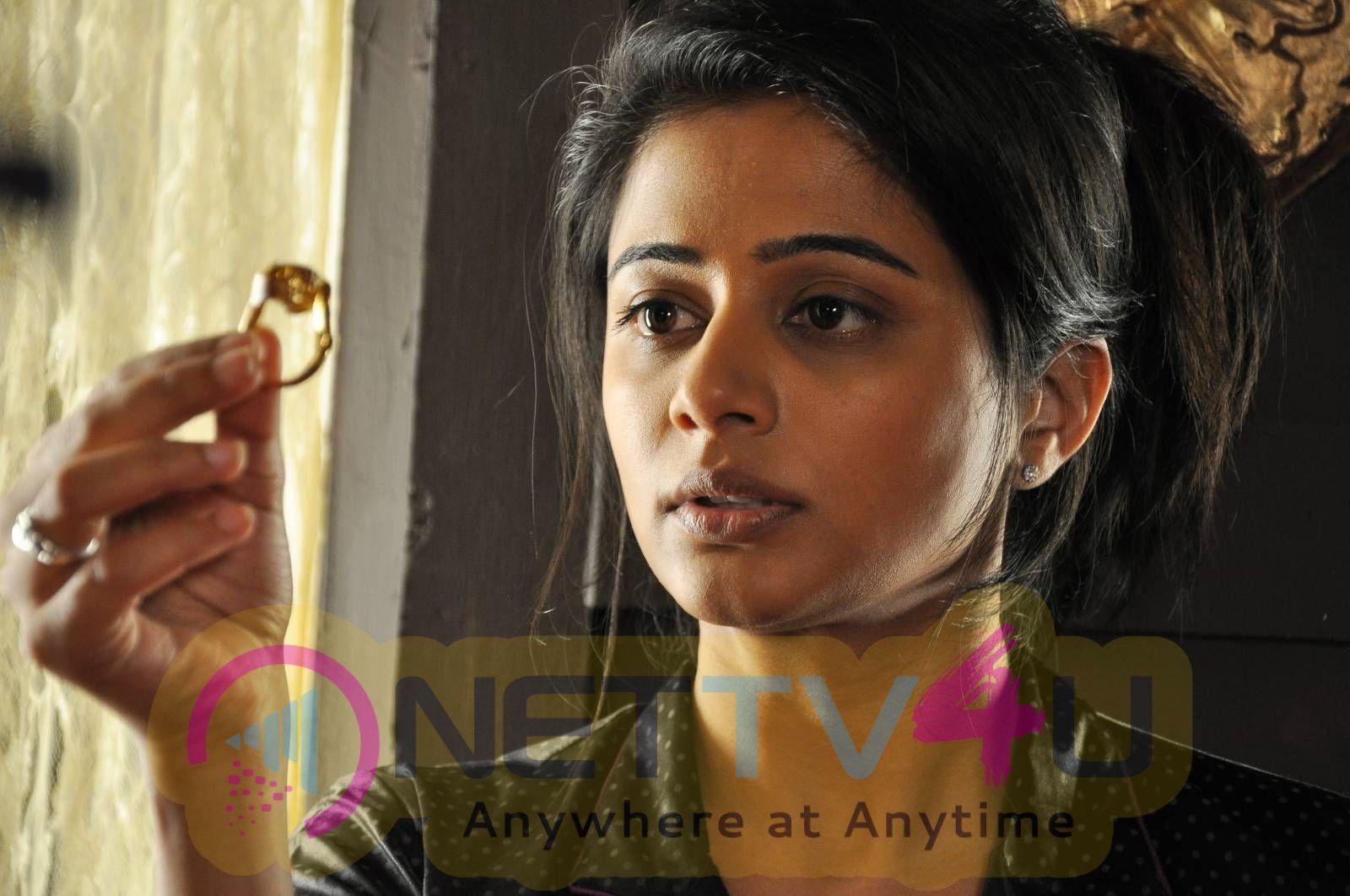 Angulika Movie Stills  Telugu Gallery