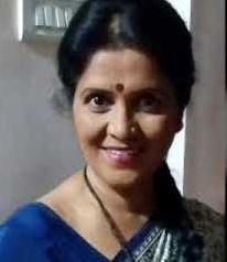Anukamal Hindi Actress