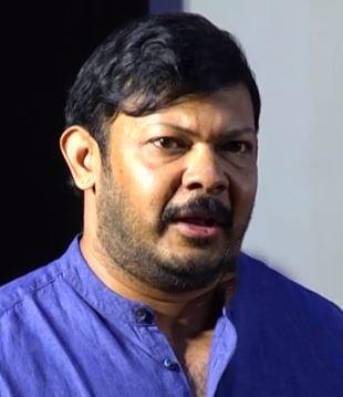 K C Sundaram Malayalam Actor