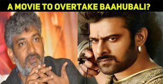 People Will Forget Baahubali Soon? The Reason I..