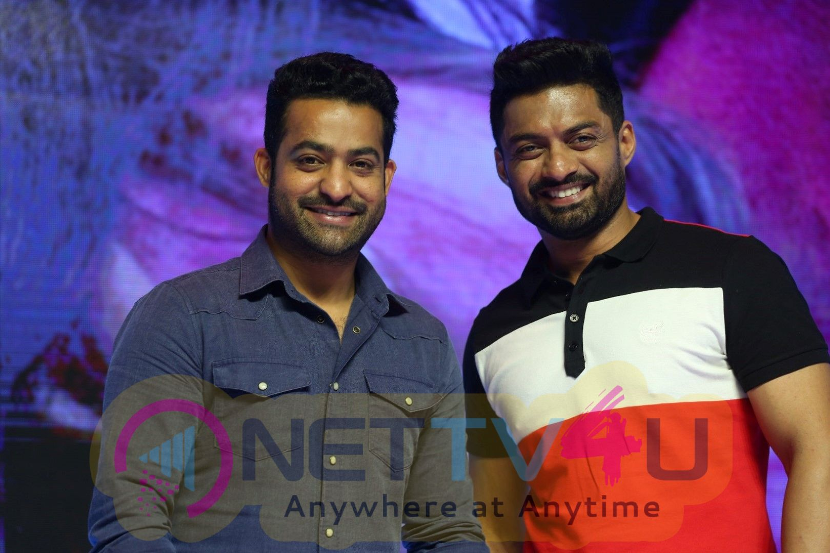 Naa Nuvve Movie Amazing Stills  Telugu Gallery