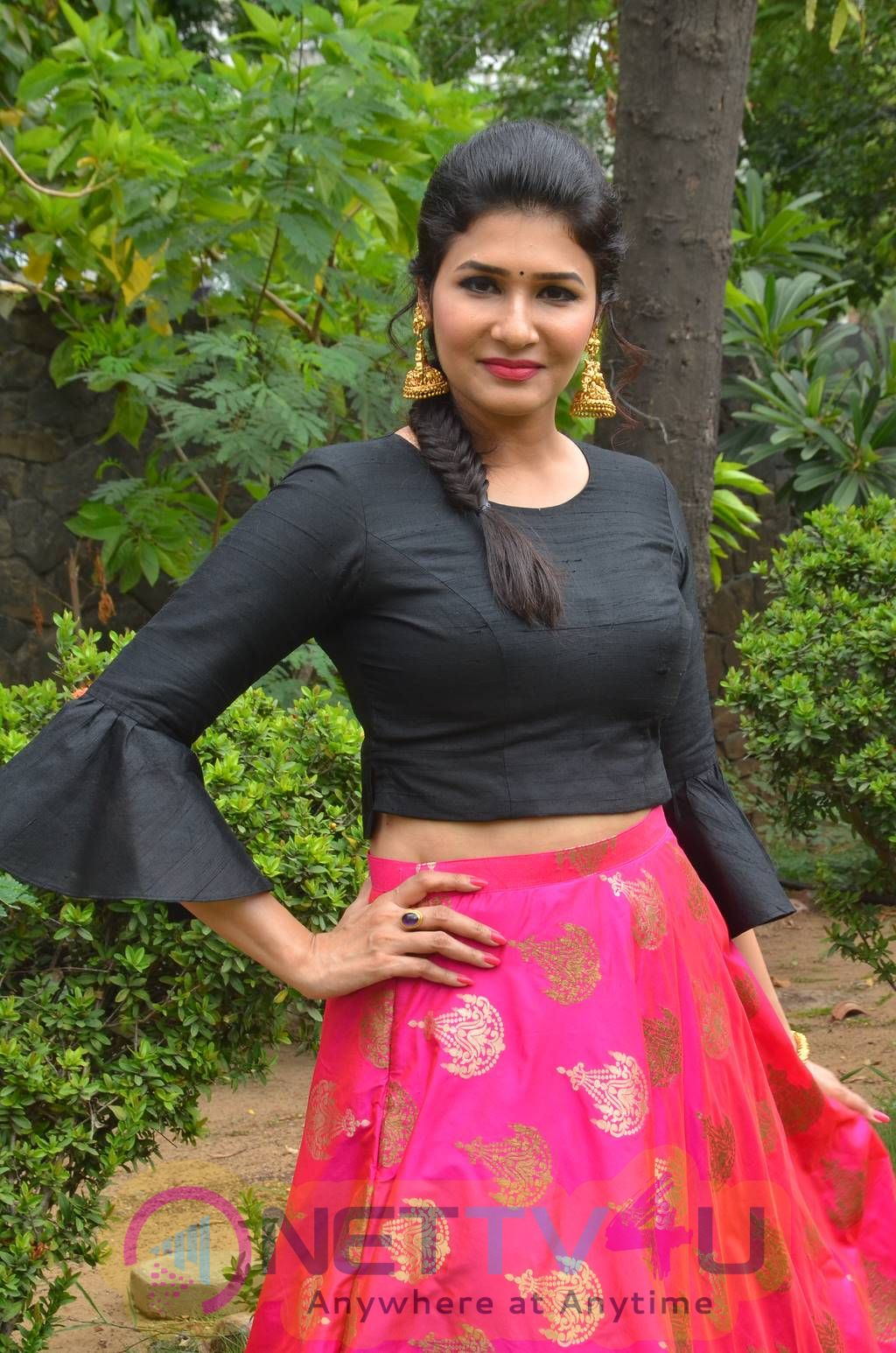RK Nagar Audio And Trailer Launch Pics Tamil Gallery