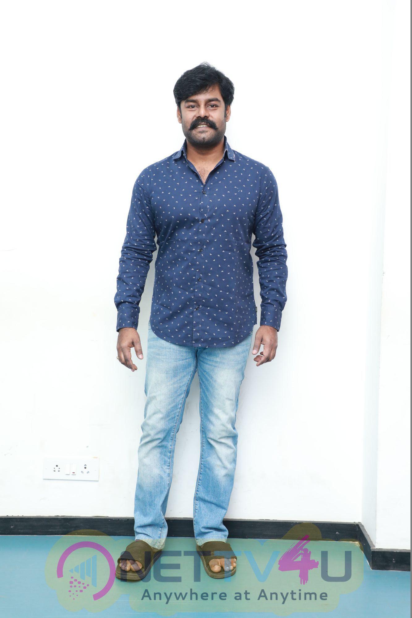 Traffic Ramasamy Movie Audio Launch Pics Tamil Gallery