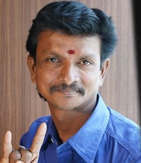 Bijili Ramesh Tamil Actor
