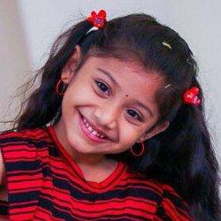 Tollywood Child Artist Baby Karunya Biography, News, Photos