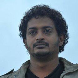 Govindan Kutty Malayalam Actor
