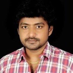 Bharath Guru Tamil Actor