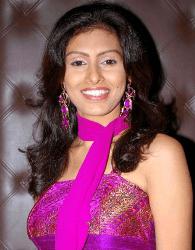 Bijal Batavia Hindi Actress