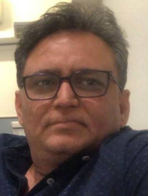 Abhishek Dudhaiya Hindi Actor