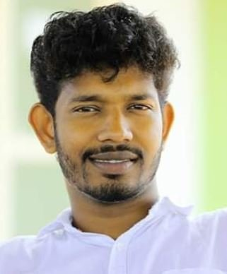 Dinu Mohan Malayalam Actor