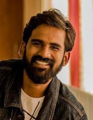 Jubair Muhammed Malayalam Actor