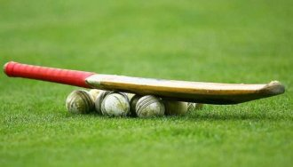 Which Indian Player Has Scored The Fastest Hundred In The IPL?