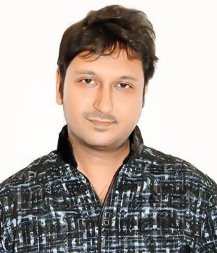 Hemant Madhukar Tamil Actor