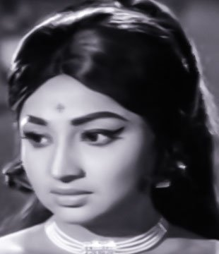Jayakumari Kannada Actress