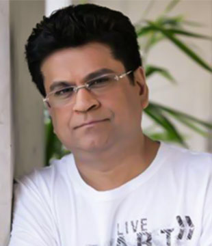Kumar S. Taurani Hindi Actor